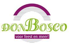 Logo_Don_Bosco.JPG