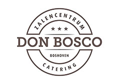 Logo-Don-Bosco-2018_small.jpg