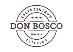 Logo-Don-Bosco-2018_small.jpg